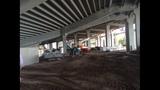 Photos: Citrus Bowl renovation reaches midpoint - (19/21)