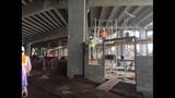 Photos: Citrus Bowl renovation reaches midpoint - (17/21)