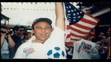 Photo Flashback: 1994 World Cup in Orlando - (17/25)