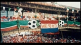 Photo Flashback: 1994 World Cup in Orlando - (8/25)