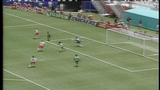 Photo Flashback: 1994 World Cup in Orlando - (10/25)