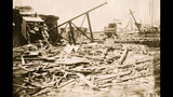 History's most destructive hurricanes - (11/17)