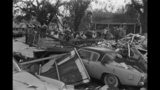 History's most destructive hurricanes - (2/17)