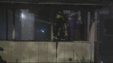 Photos: Arson suspected in Orlando house fires - (3/8)