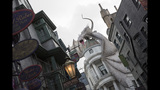 Photos: The Wizarding World of Harry Potter -… - (12/15)
