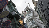 Photos: The Wizarding World of Harry Potter -… - (15/15)