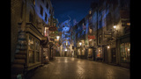 Photos: The Wizarding World of Harry Potter -… - (10/15)