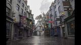 Photos: The Wizarding World of Harry Potter -… - (3/15)