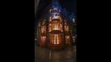 Photos: The Wizarding World of Harry Potter -… - (14/15)
