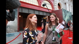 Diagon Alley Red Carpet Preview - (18/25)