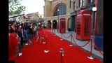 Diagon Alley Red Carpet Preview - (17/25)