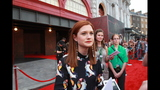 Diagon Alley Red Carpet Preview - (23/25)