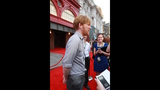 Diagon Alley Red Carpet Preview - (20/25)