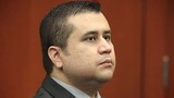George Zimmerman _5401229