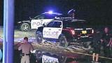 Photos: Woman fatally hit by car on beach - (2/7)
