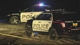 Photos: Woman fatally hit by car on beach - (3/7)