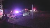 Photos: Woman fatally hit by car on beach - (5/7)