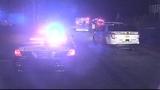 Photos: Woman fatally hit by car on beach - (4/7)