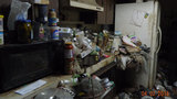 Photos: St. Cloud junk house - (1/4)