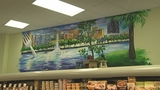 Photos: Sneak peek of new Winter Park Trader Joe's - (4/8)