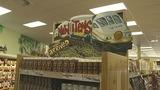 Photos: Sneak peek of new Winter Park Trader Joe's - (5/8)