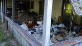Photos: St. Cloud junk house - (2/4)