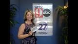 WFTV Coke Zero 400 Experience Winners - (1/6)