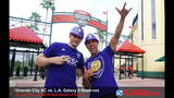 Best Of: Orlando City Fan Photos - (15/25)