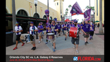 Orlando City vs. LA Galaxy Reserves - (16/25)