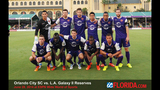 Orlando City vs. LA Galaxy Reserves - (25/25)
