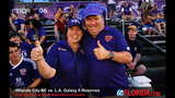 Best Of: Orlando City Fan Photos - (23/25)