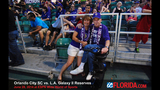 Orlando City vs. LA Galaxy Reserves - (22/25)