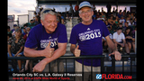 Best Of: Orlando City Fan Photos - (12/25)