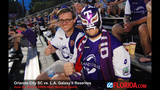 Best Of: Orlando City Fan Photos - (8/25)