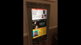 Photos: Marion Sheriff Dept. kiosks - (4/5)