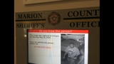 Photos: Marion Sheriff Dept. kiosks - (2/5)