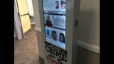 Photos: Marion Sheriff Dept. kiosks - (5/5)