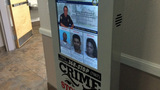 Photos: Marion Sheriff Dept. kiosks - (1/5)