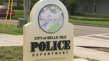 Belle Isle Police Department_5586560