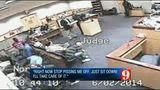 Brevard judge fights public defender_5327492