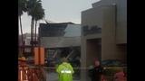 Photos: Part of Orange Co. car dealership collapses - (9/9)