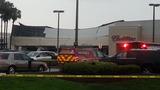 Photos: Part of Orange Co. car dealership collapses - (8/9)