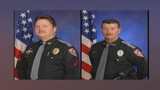 Two Fruitland Park PD offcers off the job _5728058