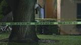 Crime scene_5733518