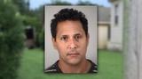 Suspect Pedro Custodio_5736946