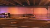 Photos: Police say driver shot passenger before crash - (2/7)
