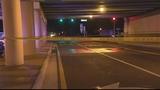 Photos: Police say driver shot passenger before crash - (3/7)