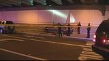 Photos: Police say driver shot passenger before crash - (5/7)