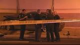 Photos: Police say driver shot passenger before crash - (4/7)