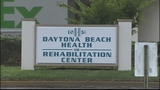 Daytona Beach Health and Rehabilitation Center_5750535